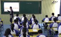 人教2011课标版物理九年级全册《中考专题复习》教学视频实录-刘洋