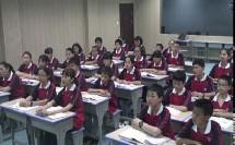 人教版英语七下Unit 1 Section A(1a-1f)教学视频实录