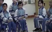 小学二年级音乐《唱唱跳跳(节奏创编、声势律动)》(探究类)(小学音乐微课示范课展示教学片段视频专辑)