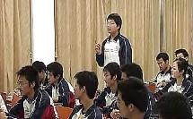 简单逻辑电路(新课标高中物理优质课视频专辑)