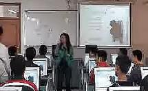 揭开计算机解决问题的面纱——程序设计初步(2)(新课标高中信息技术优质课视频专辑)