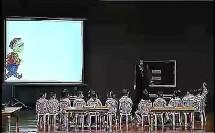 一步一步走啊走(幼儿园幼教名师应彩云优质课视频专辑)