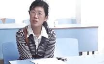 电工技术应用与实践(大学课程教师说课比赛视频视频专辑)