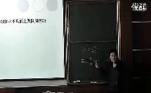 向心加速度(2010济宁物理优质课精选教学视频专辑)