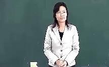 有理数的混合运算(1)(七八九年级初中数学优质课教学实录视频)