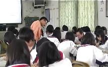 梭伦改革的措施(合作类)(高中历史微课教学实录视频录像专辑)