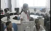 计算机病毒(上海市初中信息技术教师说课与教学实录优质课视频)