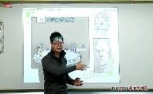 元素周期表(上)2(学而思化学课堂名师教学视频实录二)