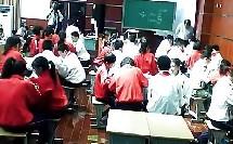 六年级《种类繁多的动物》省特级教师(2012年最新小学科学优质课大赛课例观摩教学实录视频集锦)