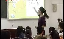 《将问题转化为研究课题》朱甜英(2009浙江省初中综合实践课课堂评比观摩活动)