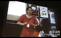《藏书票》薛秋(2012全国省市美术课堂教学现场比赛优秀课例)
