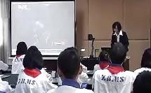 《生物学研究的基本方法》说课与授课