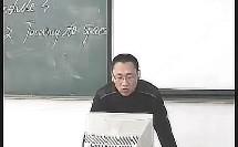初中英语说课 九年级Module3