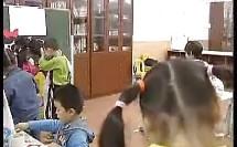 幼儿园大班科学《奇妙的复制》 杨老师(幼儿教育大班主题教学优质课视频展示)