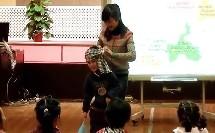 【高清视频】幼儿园:多彩黔西南