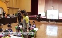 【高清视频】幼儿园:动物狂欢节
