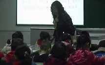 小学二年级语文优质课展示上册《手捧空花盆的孩子》