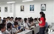 高一高中英语优质课视频必修1《Unit 2 English Around the World》
