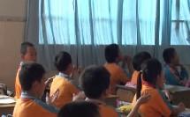 """小学二年级语文优质课展示下册《最大的""""书"""")》_人教版_张老师"""