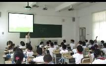 小学二年级语文优质课展示下册《语文园地六》_人教版_