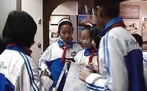 地理样本课程《长城的智慧》学生自主探究活动课-方慧-中小学研讨课堂教学实录视频