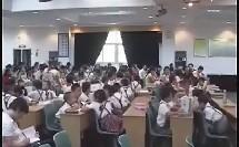 我要的是葫芦 小学二年级语文优质课视频