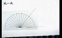 强震球--角的度量(四年级).DAT