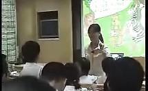 《操场上》(梁贞)小学语文省优质课评比暨课堂教学观摩会