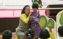 幼儿园获奖优质课-动物狂欢节-贵州省第五届幼儿园优质课评选