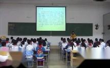 《赵州桥》海南观摩研讨课语文三年级