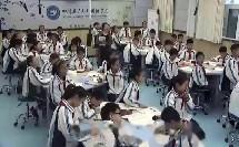 部编版《闻王昌龄左迁龙标遥有此寄》教学视频-七年级语文