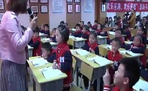 部编版二年级语文《寒号鸟》教学视频-新教材研训比赛公开课