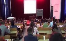 《找春天》优质课视频-部编版二年级语文