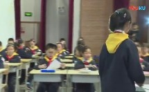 五年级语文习作《如何修改作文》教学视频及说课评课-名师课堂章健文: