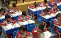 部编版三年级语文《续写故事》习作教学视频-余尚老师