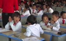 二年级数学《回家路上》教学视频-北师大版