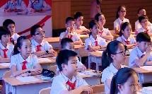 六年级《圆的认识》名师示范课视频-朱乐平老师-小学数学全国名师同上一节课观摩