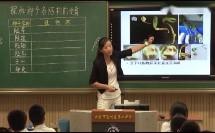 中学生物《探秘种子各结构的发育》优秀教学视频-商老师