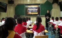 小学语文《哈利波特》课外阅读教学视频
