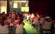 小学语文课外阅读《柳林风声》导读课教学视频