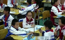 小学科学《做一个钟摆》示范课教学视频