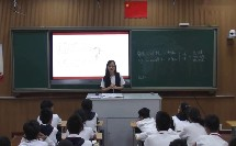八年级道德与法治《国家司法机关》优质课教学视频-部编版教材深度解析