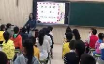 苏教版二年级音乐《小鞋匠》演唱课教学视频