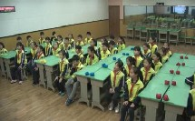 苏教版五年级音乐简谱《抓妈荷》演唱课教学视频