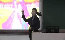 人音版小学音乐三年级上册知识与技能《奇妙的节奏》获奖课重庆市-沙坪坝