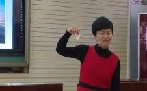 【部编】人教版小学道德与法治一年级上册《上学路上》获奖课北京市-平谷区