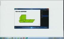 《正方体、长方体的展开图》教学视频(沪教版小学数学五年级下册)-王林