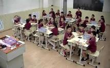 大象版五年级科学上《钟摆的秘密》获奖课河南省-郑州市