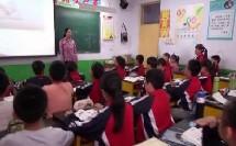《一个数除以小数》优质课评比视频(人教版五年级数学上册)-王敏