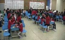 小学科学教科版五年级上册《设计制作小赛车》获奖课重庆市-南岸区